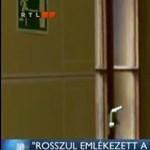 Giró-Szász: Orbán rosszul emlékezett a brókerbotrány dátumaira – videó