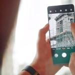 Betiltottak három Huawei-mobilt Tajvanon