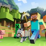 Böngészőből is játszható végre a Minecraft, mutatjuk, hova kattintson hozzá