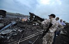 Lemoshatatlanul Moszkvára ég a maláj gép lelövése – megvannak a gyanúsítottak