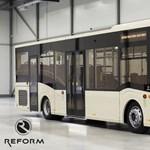 Évente 1200 jármű is jöhet majd az új debreceni buszgyárból