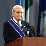 Meghalt Javier Pérez de Cuéllar egykori ENSZ-főtitkár
