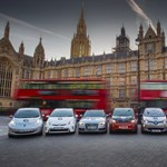 4 európai ország is betiltja a dízel és benzines autók árusítását 2050-től