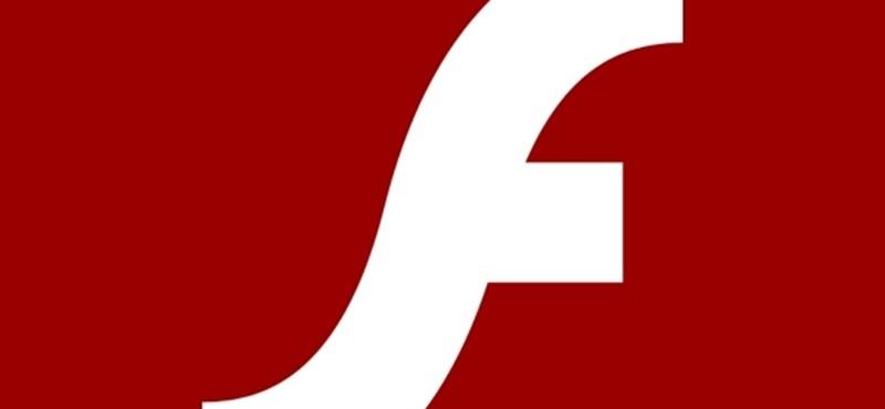 Fontos frissítés érkezett a gépére, már most törölheti vele a hamarosan veszélyessé váló Flasht