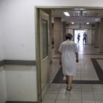 A fideszesek többsége szerint is kórházakra kellene költeni stadionok helyett