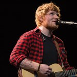 Ed Sheeran is beszélt a zeneipar és a szexuális zaklatások kapcsolatáról