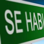Mi a jobb: a nyelvtanfolyam vagy a magántanár?