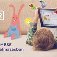 Töltse le: ingyenessé tették a különleges magyar mesekönyvet, benne több mint 400 mesével