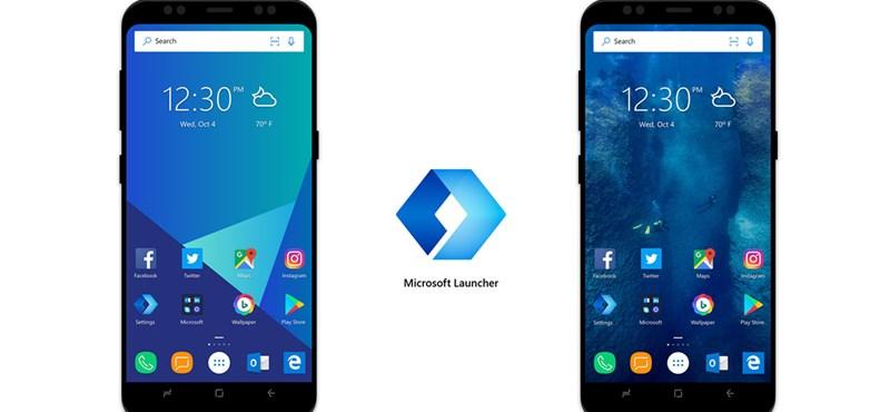 Androidos telefonja van? A Microsoft kitalálta, hogyan követheti, hol jár és mit csinál a gyerek