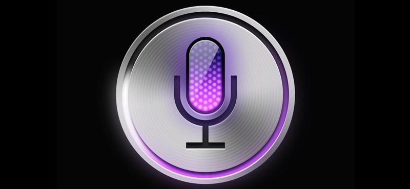 Ezer Siri-felvételt hallgattak műszakonként, ezért az utcára kerültek