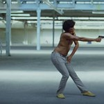 Nyúlás volt a This is America?