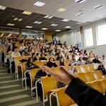 Ezt sem fogják megköszönni a diákok a kormánynak: korrigálás eredmény nélkül?