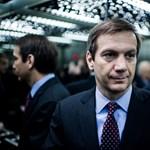 Egy éve startolt Bajnai a miniszterelnökségért, meddig jutott?- Nagyítás-fotógaléria