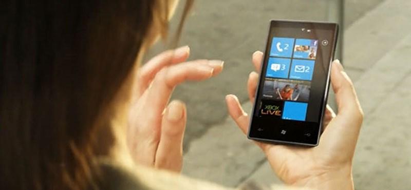 Száz napig is működhet egy okostelefon egy töltéssel