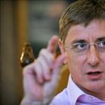 Gyurcsány elégedett a pártszavazáson való részvételi aránnyal