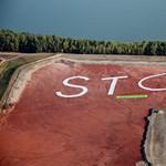 Bekeményít az EU a legveszélyesebb anyagoknál, ez alól egyik ország sem bújhat ki