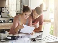 Ahány személyi kölcsön, annyi szokás – útmutató a gyors pénzt keresőknek