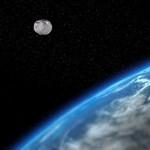 Eltalálhatja a Földet egy aszteroida, a NASA-nál már csinálják a terveket 2135-re