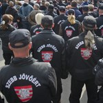 TGM: A Jobbik sikere