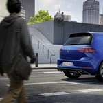Mindkét végén bővült a Volkswagen Golf modellpaletta