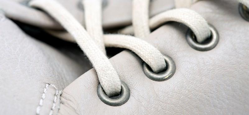 Három pofon és egy cipőfűző beköttetése – vádat emelt az ügyészség