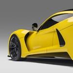Feltörlik a padlót a Bugattival: már készülnek a 480 km/h végsebesség bizonyítására