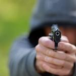 Lövöldözés volt egy kárpátaljai szállodában