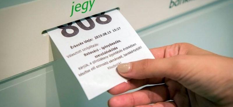 Erre költi a Babaváró hitelét a magyar