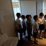 Megkezdődött a tanév a szlovákiai magyar iskolákban