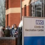 Már a brazil koronavírus-mutáció is megjelent az Egyesült Királyságban