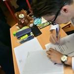 Így készülhettek az érettségire online kurzusokkal: ajánló
