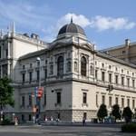 Imádják a magyar diákok az osztrák egyetemeket