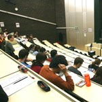 Hét év alatt több millió egyetemista tanulhatna külföldön az Erasmusszal