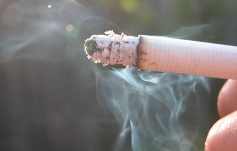 nyilatkozatok a dohányzás veszélyeiről)