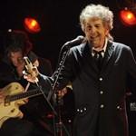 Bob Dylan vagy