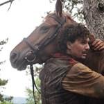Minden idők legnagyobb bevételt hozó magyar filmje lett a Kincsem
