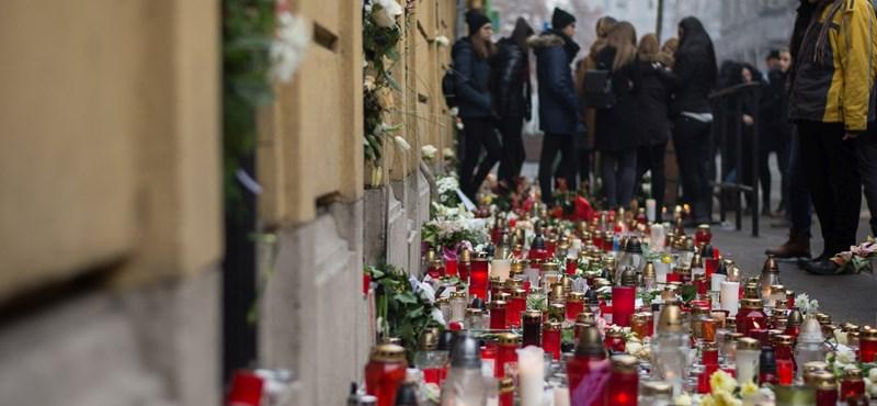 Elhunyt a veronai buszbaleset egyik sérültje