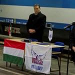 Blikk: Fideszes állami vezető nejét szerette el Gaskó István