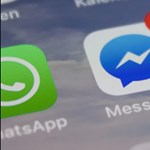 Frissítsen rá a Facebook Messengerre, új színeket és funkciót is kap