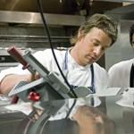 Ennyiért lehet majd jóllakni Jamie Oliver budapesti éttermében – fotók