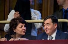 MTA-kutató: Magyarországon már nem lehet a hatalomtól teljesen függetlenül üzletelni