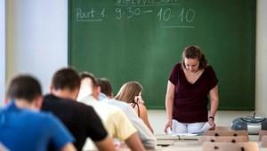 Szabályok: 35 éves korig lehet visszaigényelni a sikeres nyelvvizsga díját