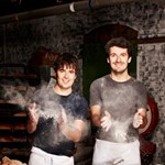 Tökéletes kenyérsütés, avagy a Pékfivérek titkai - recept