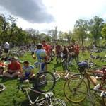 Új program indul a kerékpározás népszerűsítésére
