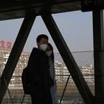 Az egész világon a kínaiak veszik a letelepedési kötvényeket