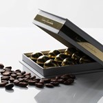 Aranyba foglalt csoki – brutális élmény