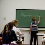 Megvannak az emelt szintű magyarérettségi feladatai: Heltai és nyelvújítás