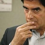 David Copperfieldnek a bíróságon kellett bemutatnia egyik trükkjét