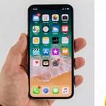Összeeresztették a Galaxy Note9-et az iPhone X-zel és még pár telefonnal – meglepő az eredmény