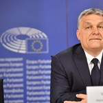 Lassan a magyar virtus része lesz a vétó – így trollkodik a határon túl Orbán